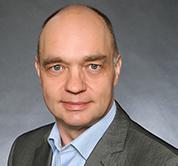 Frank Körber - Pflegehelden Berlin