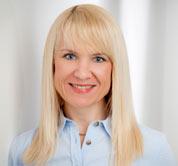 Denise Schell - Pflegehelden Bodensee
