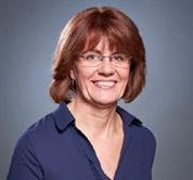 Sigrid Bentz – Pflegehelden Heilbronn