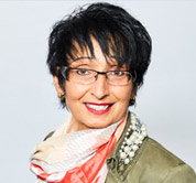 Andrea Winkler - Pflegehelden Ingolstadt
