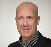 Dr. Frank Schumann - Pflegehelden Karlsruhe