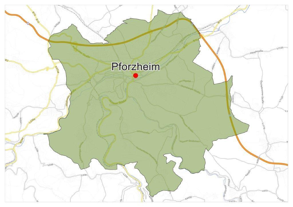 24 Stunden Pflege durch polnische Pflegekräfte in Pforzheim