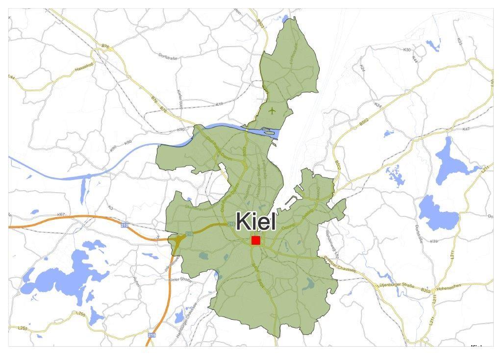 24 Stunden Pflege durch polnische Pflegekräfte in Kiel