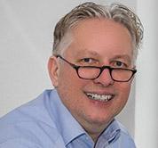 Dr. Wolfgang Straub – Pflegehelden Köln-Bonn