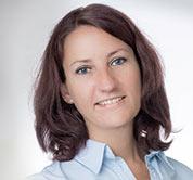 K. Löffler Kundenbetreuung Pflegehelden Lüneburg