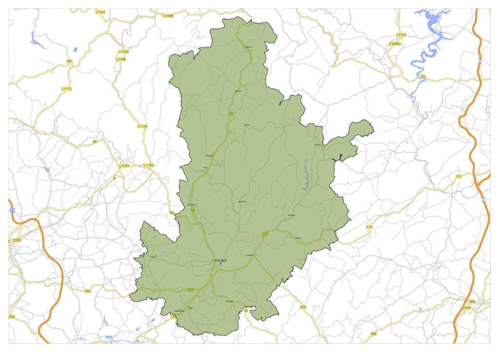 24 Stunden Pflege durch polnische Pflegekräfte in Kronach