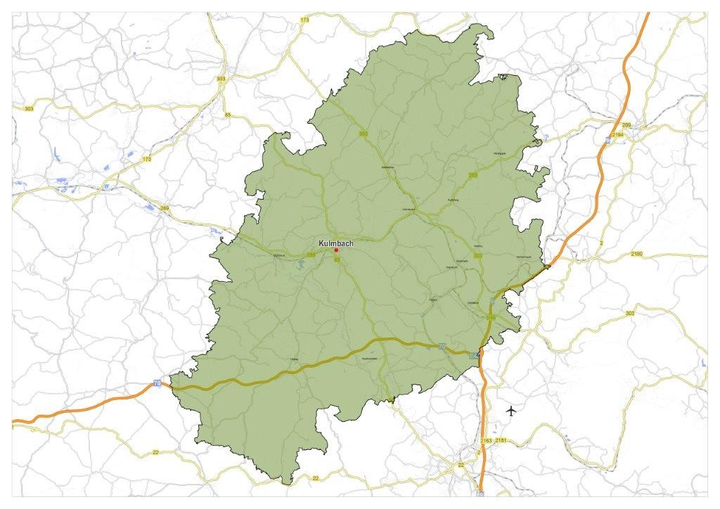24 Stunden Pflege durch polnische Pflegekräfte in Kulmbach