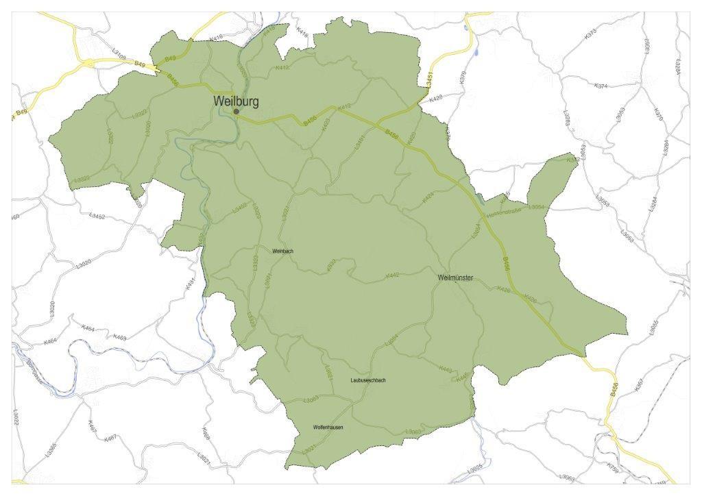 24 Stunden Pflege durch polnische Pflegekräfte in Limburg-Weilburg