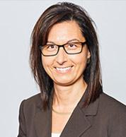 Diana Suffner - Pflegehelden Oberhessen