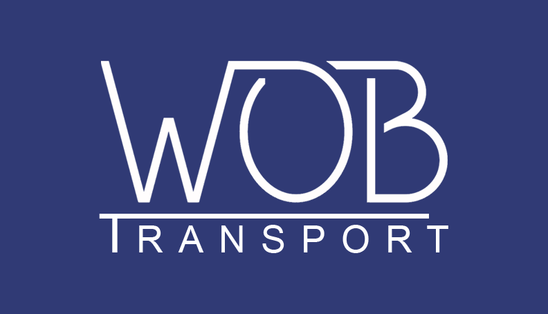 WOB_Transport