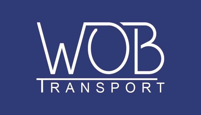 WOB_Transport